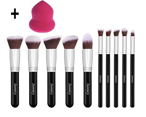 foundation concealer brush - 8