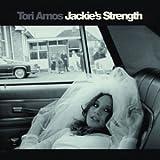 Jackie's Strength