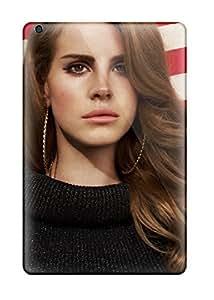 LKrigWz4529TivKF Faddish Lana Del Rey Abyss Case Cover For Ipad Mini/mini 2