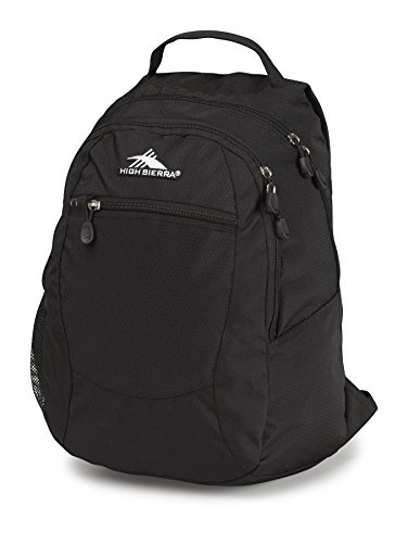 high-sierra-curve-backpack