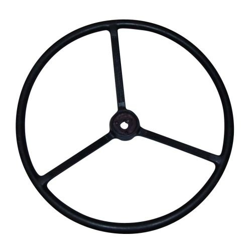 Steering Wheel For Case/International Tractor B275 for sale  Delivered anywhere in USA