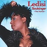 Soul Singer