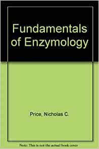 Enzymology by stevens of pdf free fundamentals price download and