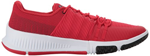 001 3000329 Ua Ultimate Baskets Armour Homme Under Red Speed xHTBXn