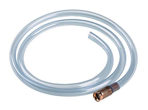 Anti Static Tubing (Jiggler Shaker Siphon Hose Pump 6' x 5/8