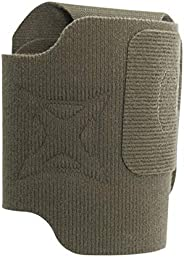 Vertx Tactigami Pack/Sling Accessories