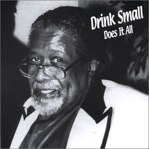 (Drink Small)