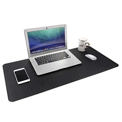 Gogloo Multifunctionalfice Desk Pad