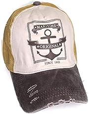 Summer Baseball and Snapback Cap - 2725613846934