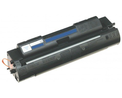 (C4192A Premium Compatible Toner Cartridge, 6000 Page-Yield, Cyan)