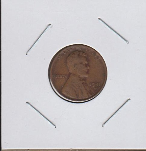 1941 D Lincoln Wheat (1909-1958) Penny Fine