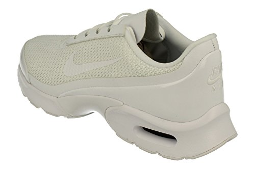 Nike Air Max Jewell, Chaussures de Gymnastique Femme Beige
