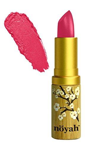Noyah Dolled up Lipstick, 0.16 oz.