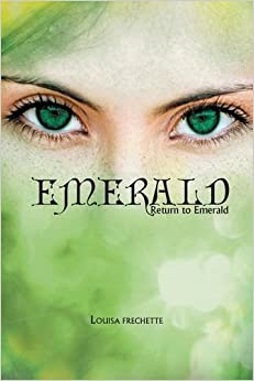Emerald: Return to Emerald