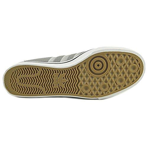 adidas Adiease Woven Tessile Scarpe Skate