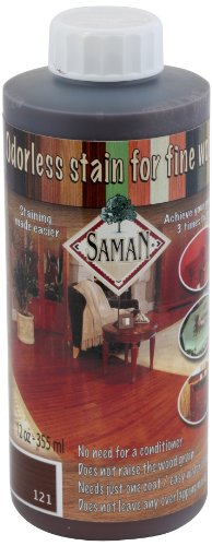 saman-tew-121-12-12-ounce-interior-water-based-stain-for-fine-wood-american-walnut