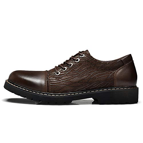 Xujw Personalit Stringate Basse Scarpe 2018 shoes nfnqYwRpg