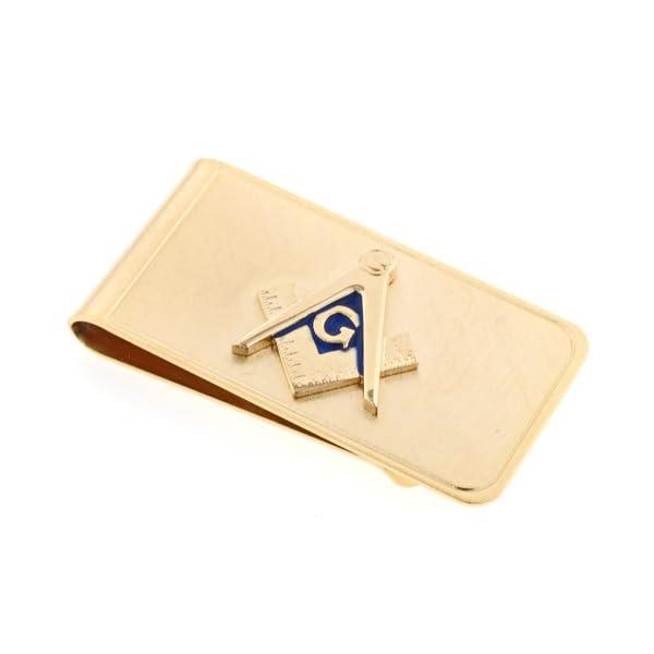 JJ-Weston-Masonic-Emblem-Money-Clip-Made-in-the-USA