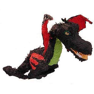 YA OTTA PINATA Dragon Pinata: Toys & Games