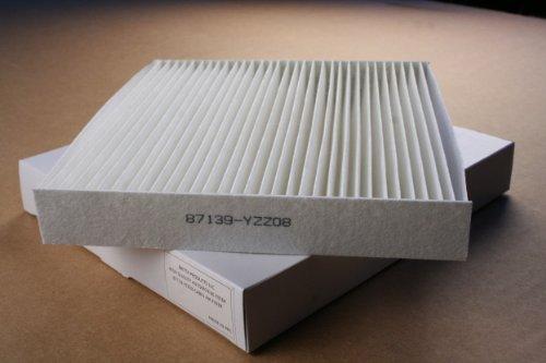 toyota-87139-yzz08-cabin-air-pollen-filter-fits-camry-sienna-corolla-rav4-tundra-highlander-land-cru