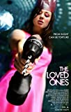 The Loved Ones (R-Rated Version)