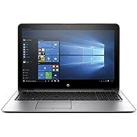 HP EliteBook 840 G3 14 Ultrabook