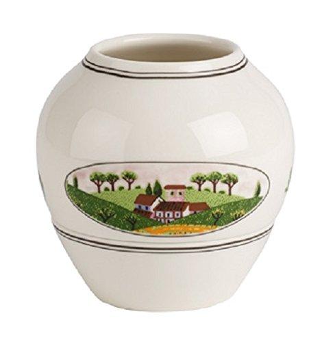 Villeroy & Boch Design Naif Gifts Bougie Votive, Multicolore 10-1634-8380