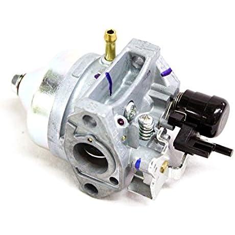 16100 Z0L 876 GENUINE OEM Honda Outdoor Power Equipment Small Engines CARBURETOR ASSEMBLY