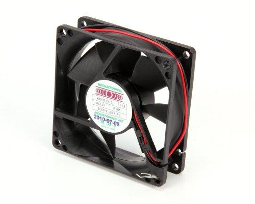 - Delfield 2193993 Cold Pan Fan Pack