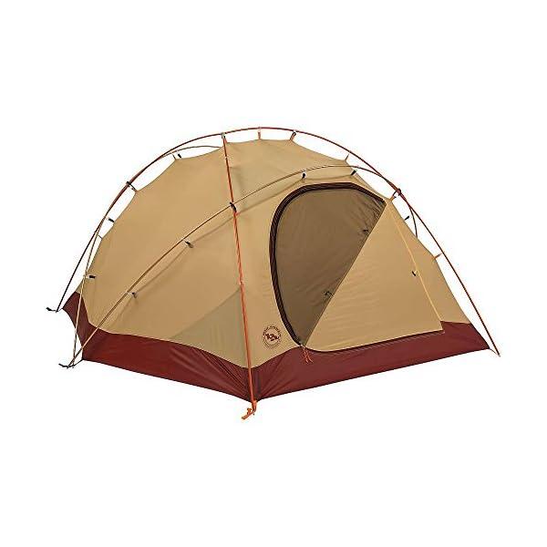 Big-Agnes-Battle-Mountain-Tent