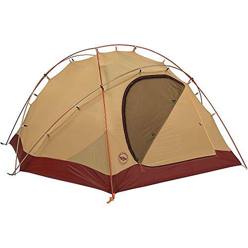Big Agnes Tents - Buy Cheap Big Agnes Tents From Top Brands at DiscountTentsNova  sc 1 st  Discount Tents Nova & Big Agnes Tents - Buy Cheap Big Agnes Tents From Top Brands at ...