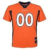 NFL Sports Fan Baby Jerseys & Shirts