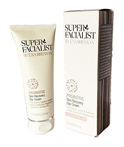 una-brennan-superfacialist-probiotic-skin-recovery-day-cream-25-oz