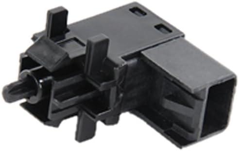 ACDelco 22545055 GM Original Equipment Parking Brake Switch