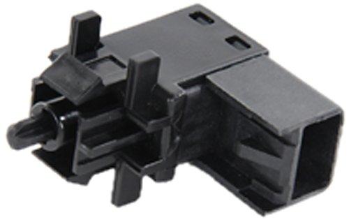 Стояночный тормоз ACDelco 96628568 GM Original
