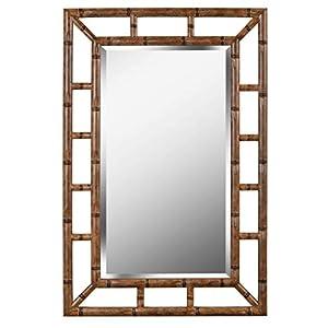 413ZhT62AyL._SS300_ 100+ Coastal Mirrors and Beach Mirrors For 2020