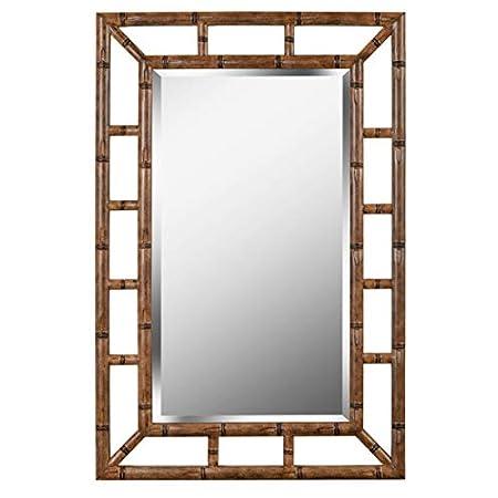 413ZhT62AyL._SS450_ Coastal Mirrors and Beach Themed Mirrors
