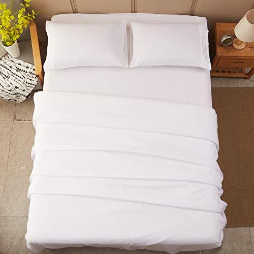 Buy egyptian sheets