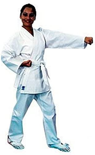 Proforce Ultra Lightweight Student Uniform product image