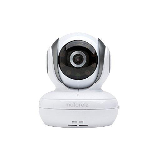 Motorola Additional Camera for Motorola MBP33S and MBP36S Ba