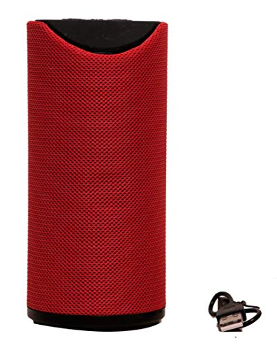 TG113 GT Infinity TG113 Bluetooth Portable Speaker
