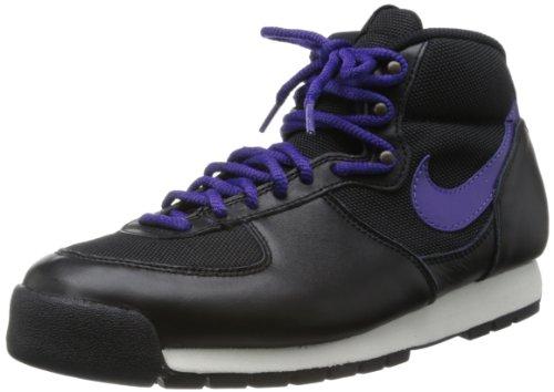 898469–400Women s Nike Dual Fusion TR Hitachi Entrenamiento Shoe