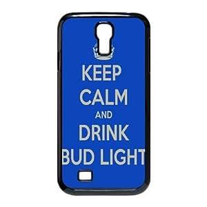 Bud Light Iphone 5C