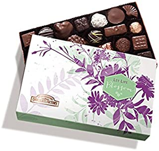 product image for Rocky Mountain Chocolate Factory Assorted Chocolates Gift Box, 29 Ounce