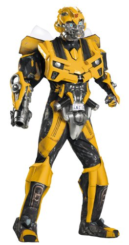 3-D-Super-Deluxe-Theatrical-Bumblebee-Costume