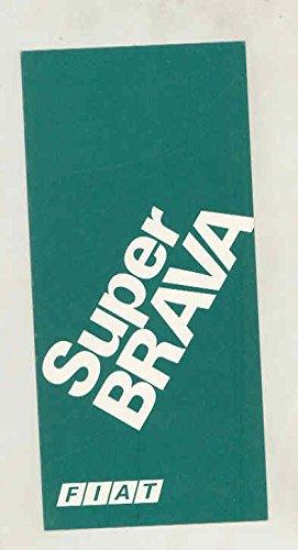 1978-fiat-super-brava-features-small-brochure