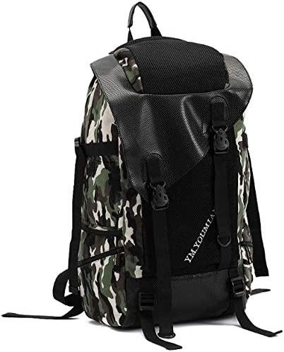 Canvas Backpack Travel Bag High Capacity Camouflage Schoolbag Camping Computer Bag Y54 Army Green Price In Saudi Arabia Amazon Saudi Arabia Kanbkam