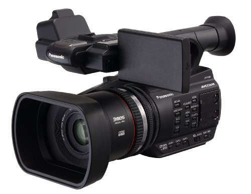 ag-ac90-high-definition-camcorder