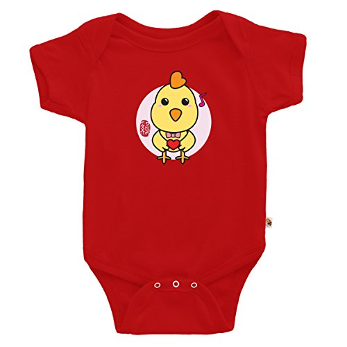 teezbee-baby-year-of-the-rooster-cute-chinese-zodiac-onesie-2-6-months-red