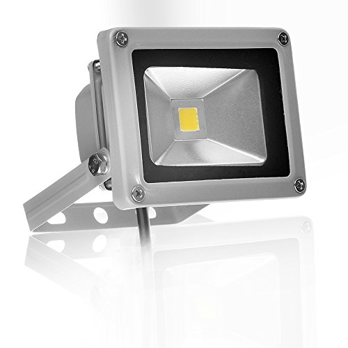 10w-daylight-white-ip65-waterproof-outdoor-security-lights-led-flood-light-super-bright-floodlights-